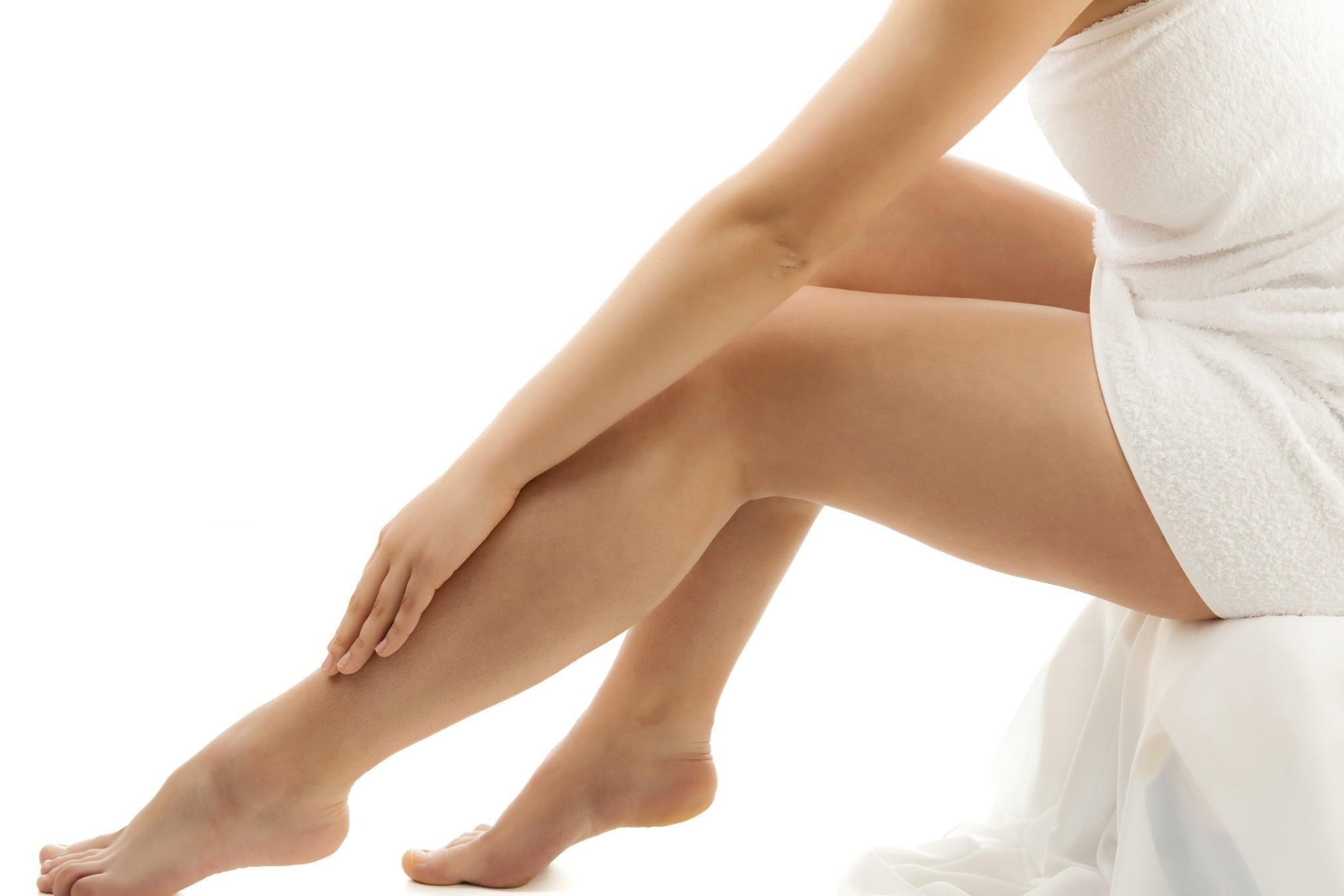 come-fare-un-massaggio-alle-gambe-affaticate_b450b216ab3c24a7e7dd4f0da92745ad