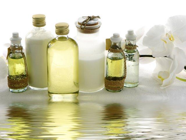 cosmesi naturale prodotti lifestyle