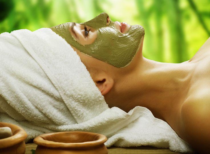 cosmetici naturali lifestyle