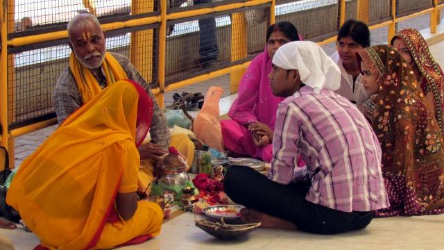 india abitudini lifestyle