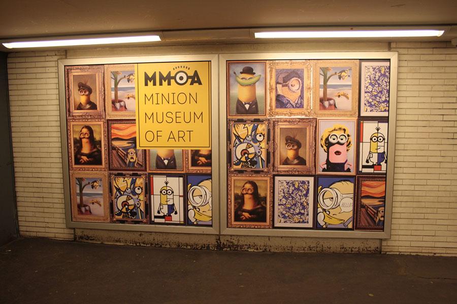 Minion_Moma