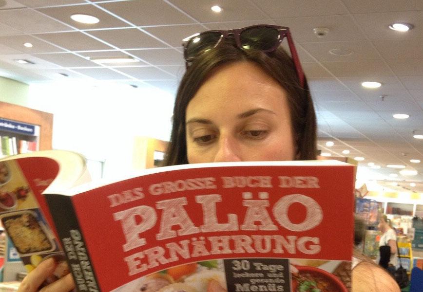 Paleo_Buch