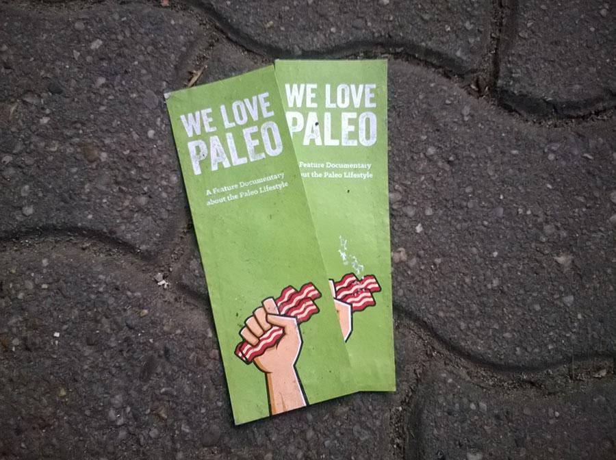 Paleo_Love