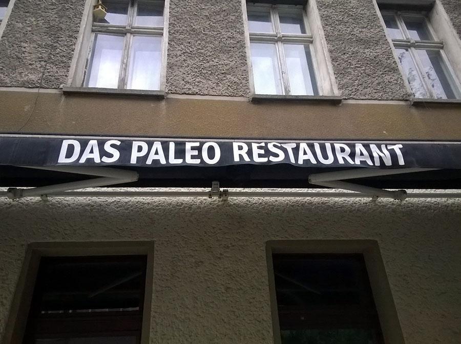 Paleo_Restaurant