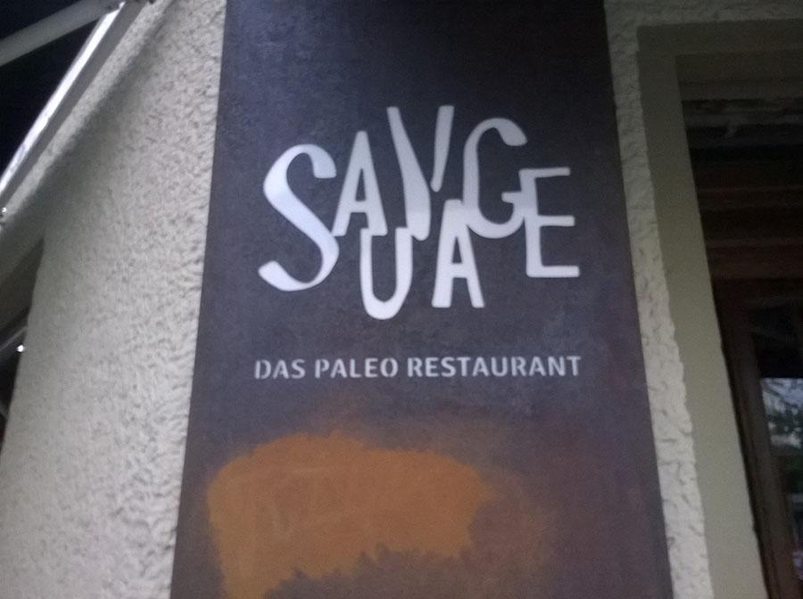 Paleo_Sauvage