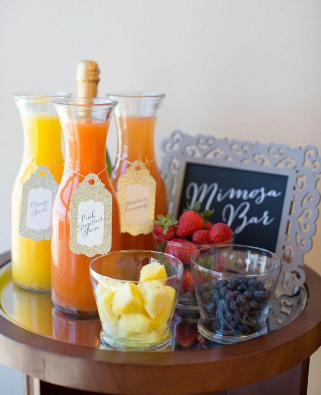 fruit colazione lifestyle