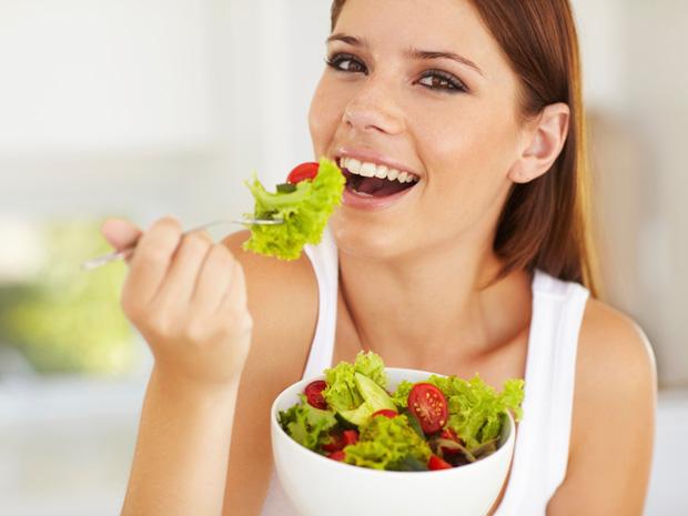 dieta fruttariana lifestyle