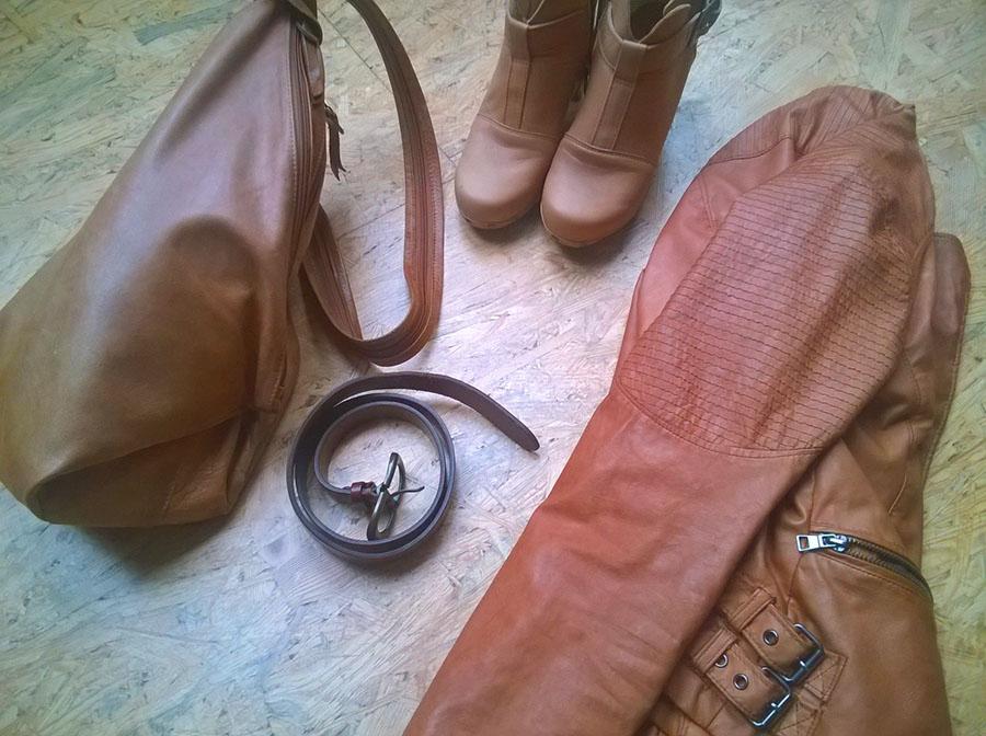 Color_brown_accessoire