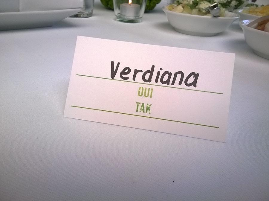 Matrimonio_Segnaposto
