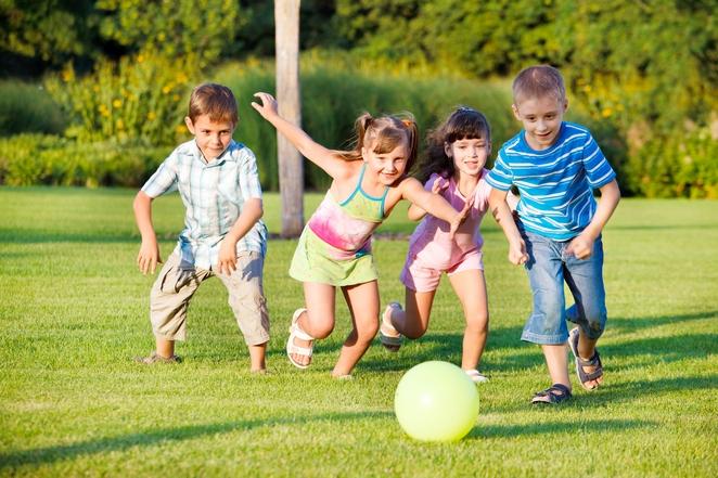 bambini giocattoli lifestyle