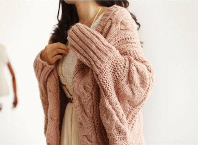 caldo maglione cashmere lifestyle
