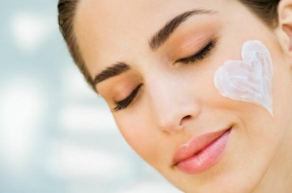 pelle secca crema antirughe