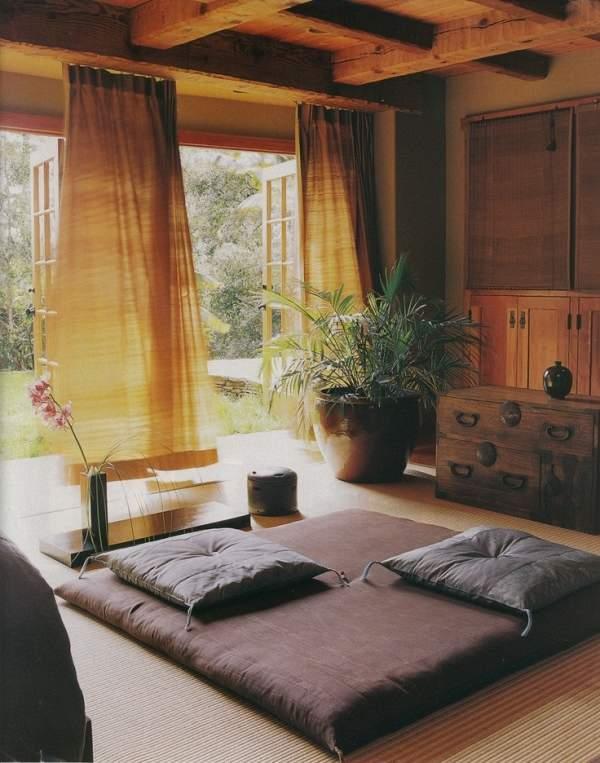 casa essenziale look home