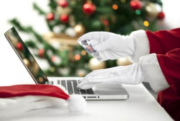 comprare online regali lifestyle