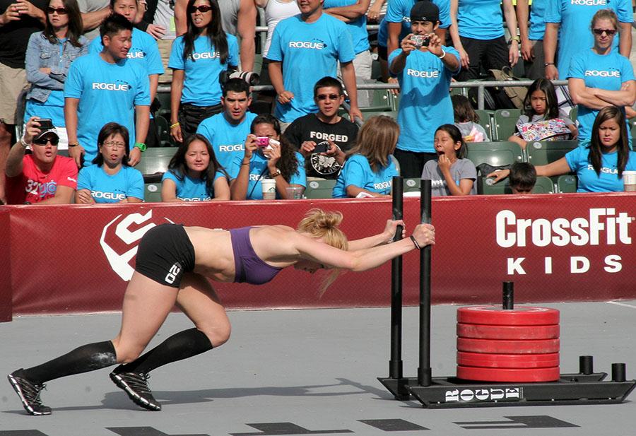 Crossfit_push