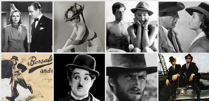 cappelli borsalino lifestyle