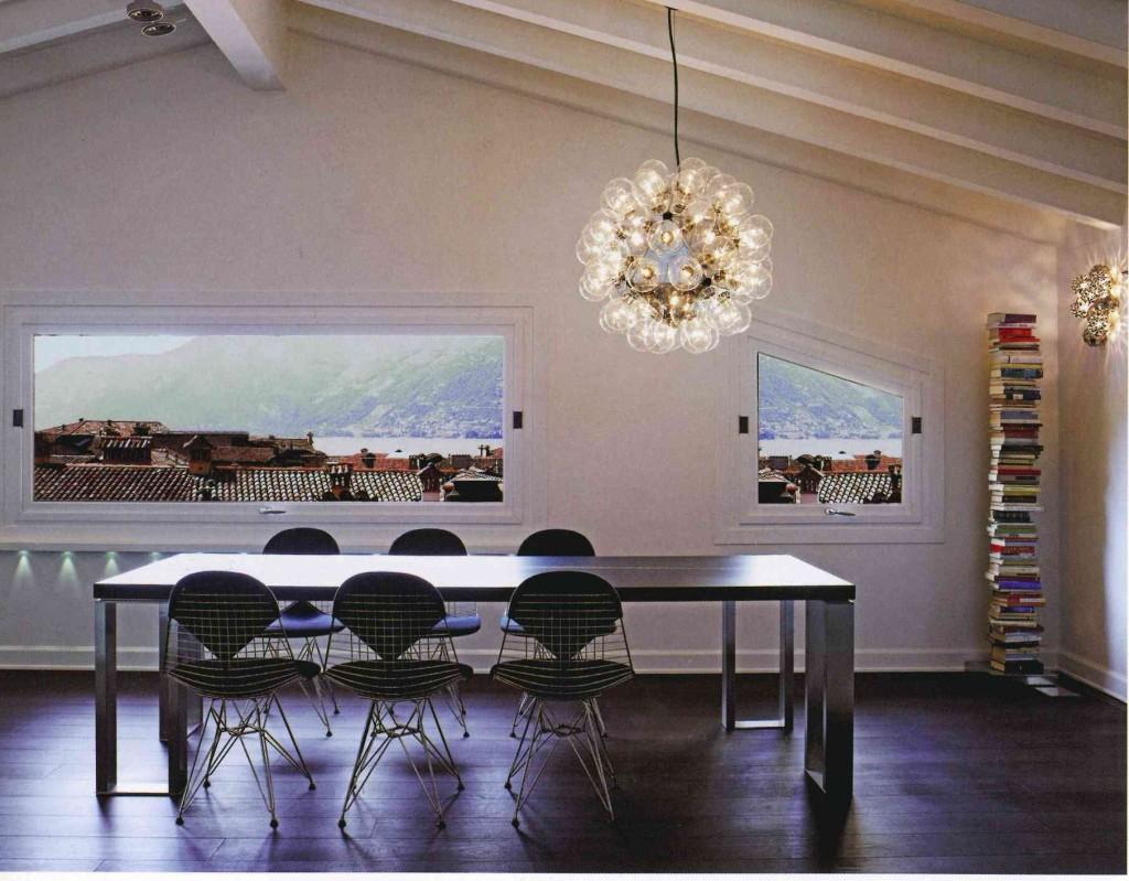 illuminazione saldi interni look home