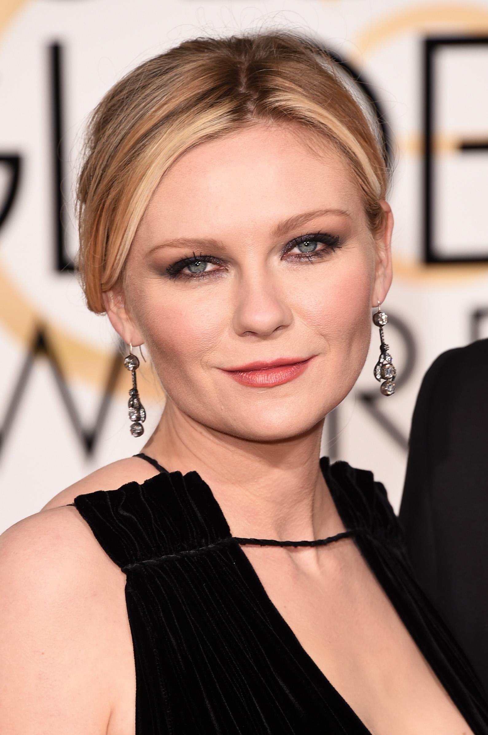 I look più belli dei Golden Globe