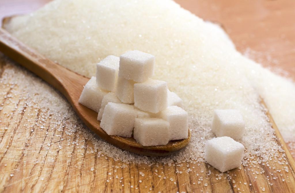 no allo zucchero lifestyle