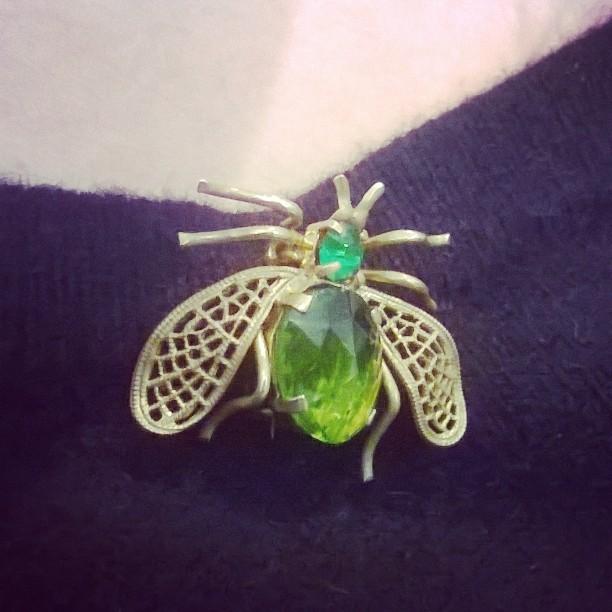 bijoux_insetti_mosca