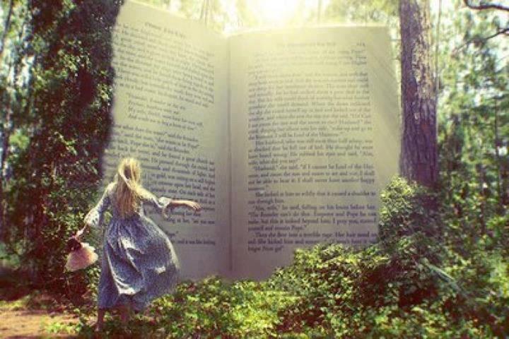 leggere fa bene lifestyle
