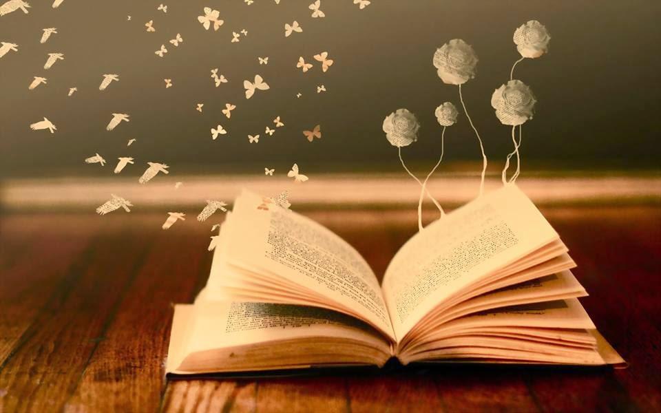libro leggere lifestyle