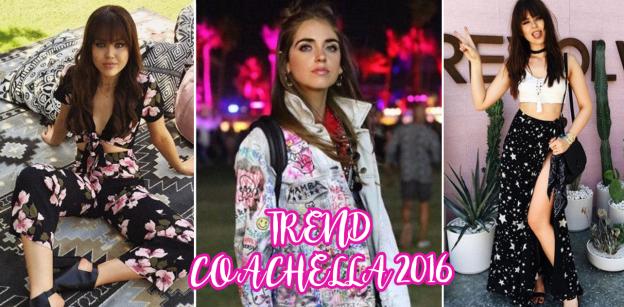coachella 2016 trend