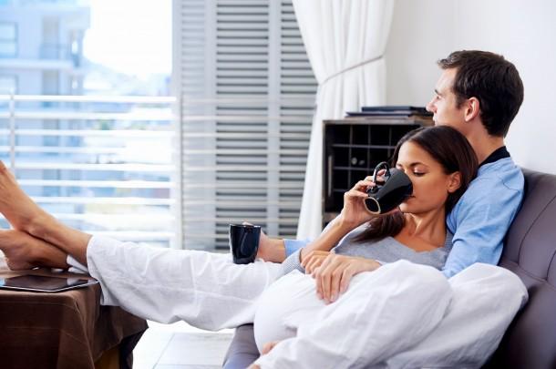 matrimonio fa bene lifestyle