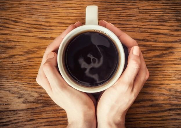 caffè moka lifestyle