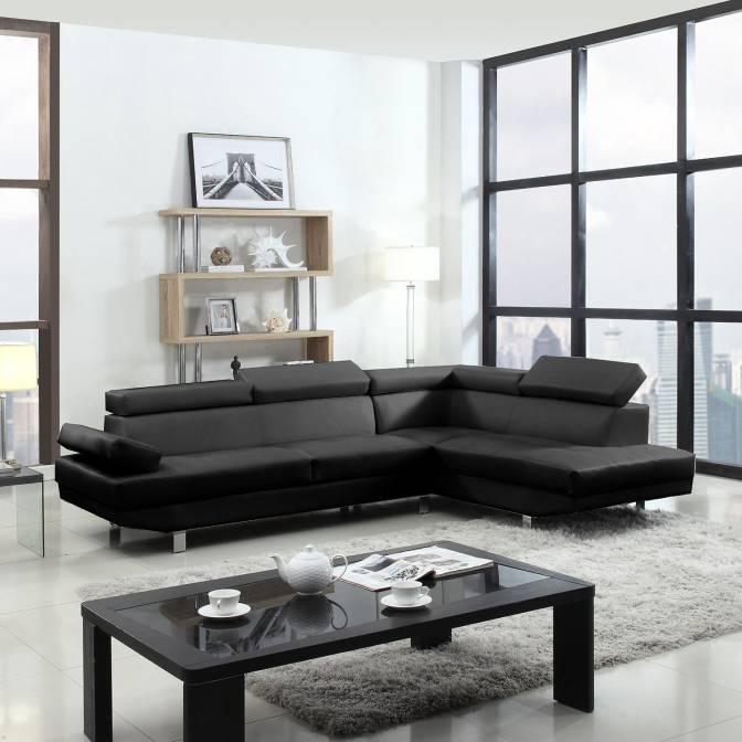 divano moderno look home