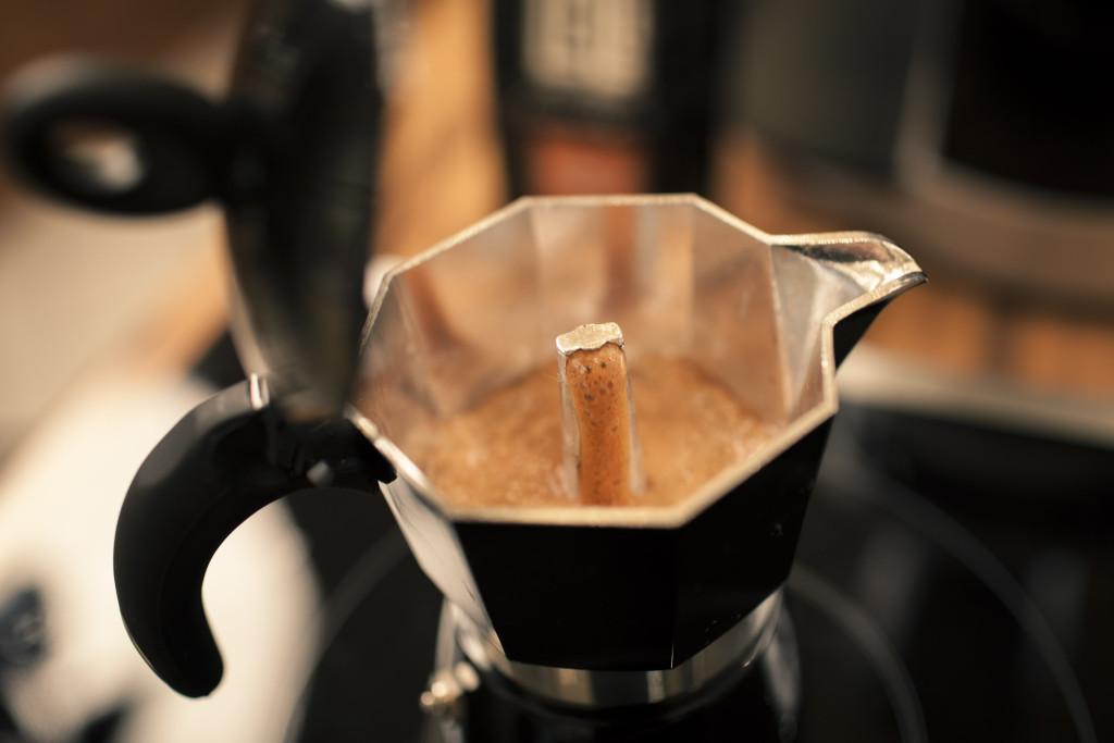 moka caffè lifestyle
