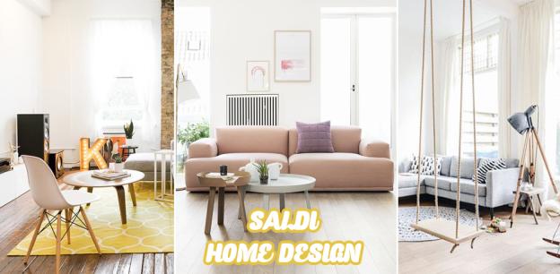 saldi home design
