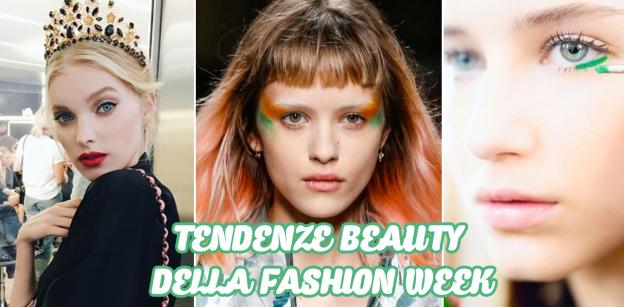 Il Fashion Blog Di ShoppingDonna