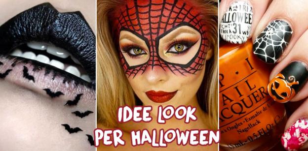 idee-look-per-halloween