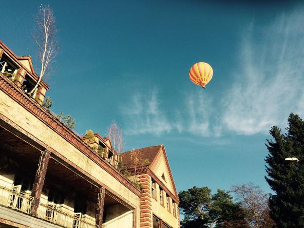 Baumkronenpfad_balloon