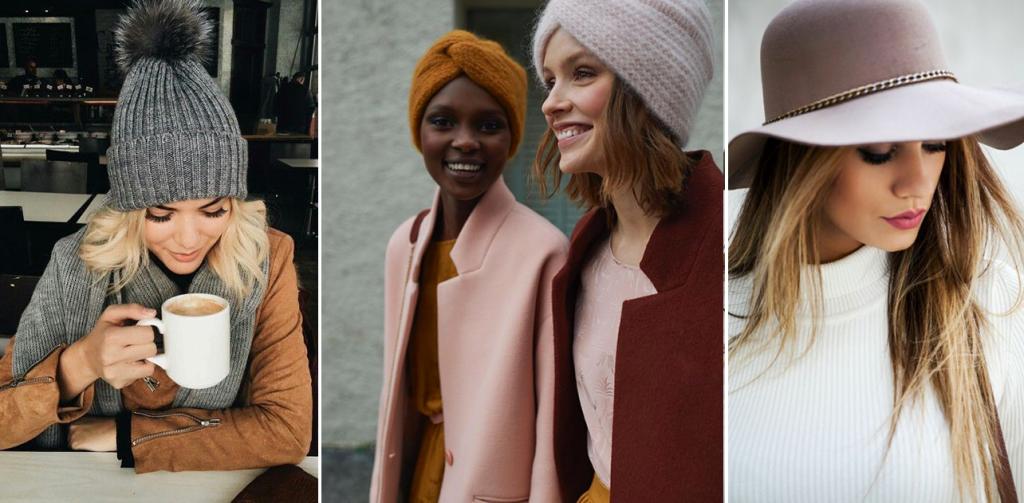 cappelli-di-tendenza-inverno-2017