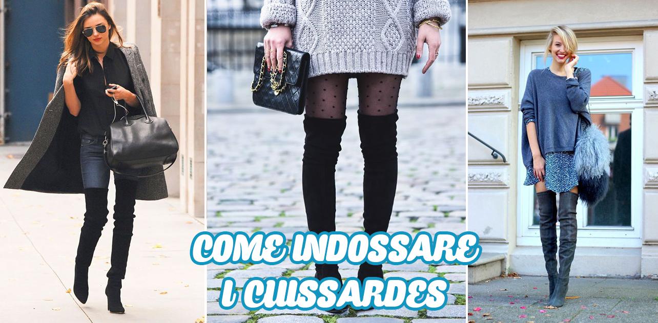 Come indossare il color kaki? | Blog ShoppingDONNA.it