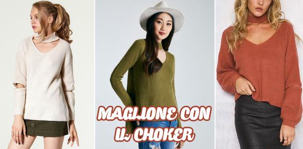 maglione-con-il-choker
