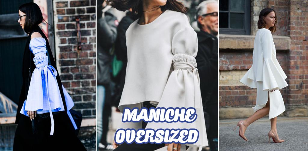 maniche-oversized