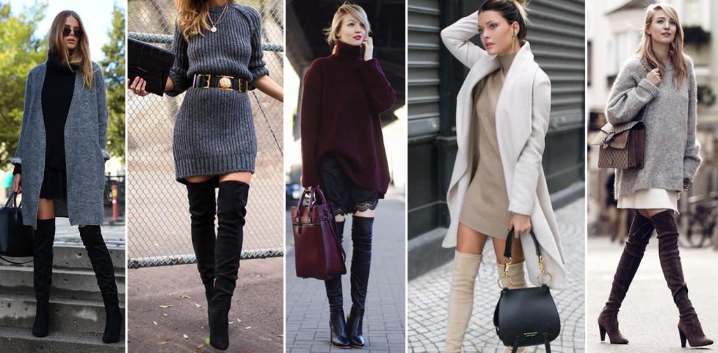 trend-cuissardes-autunno