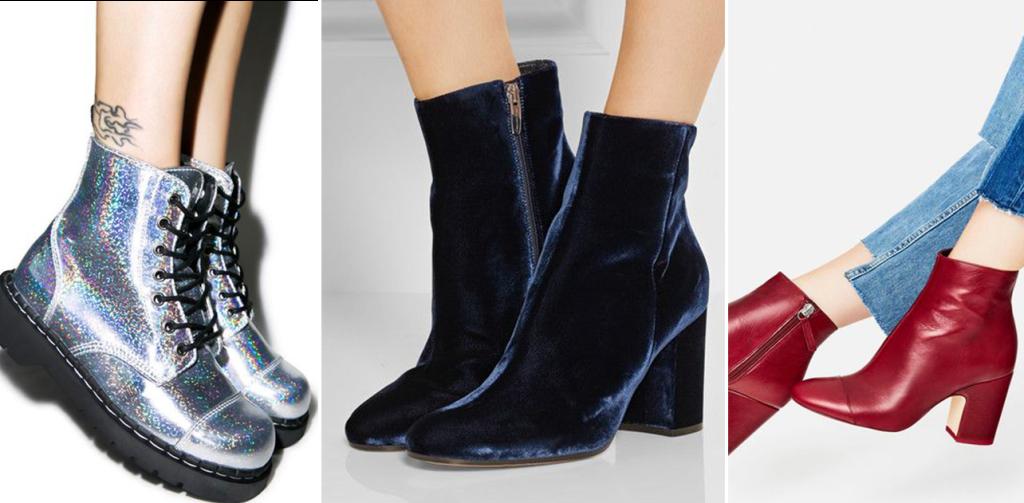 trend-scarpe-2017
