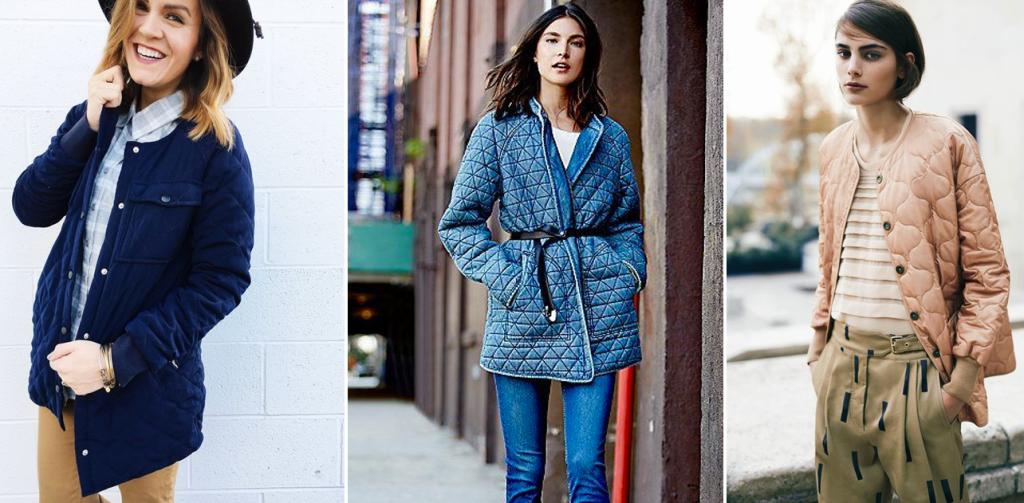 come-indossare-il-piumino-per-l'inverno
