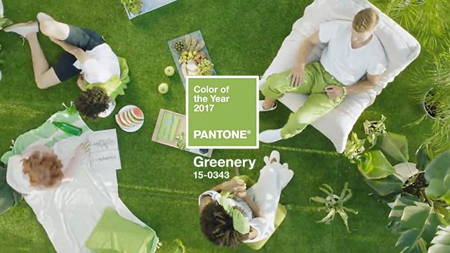 greenery-pantone- 2017