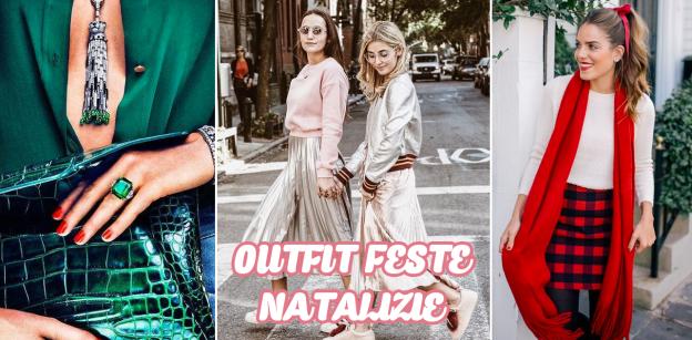 outfit-feste-natalizie-2016