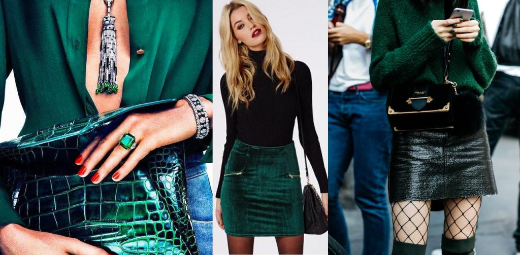 outfit-verde-per-le-feste-di-natale