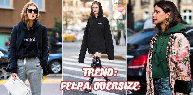 trend-felpa-oversize