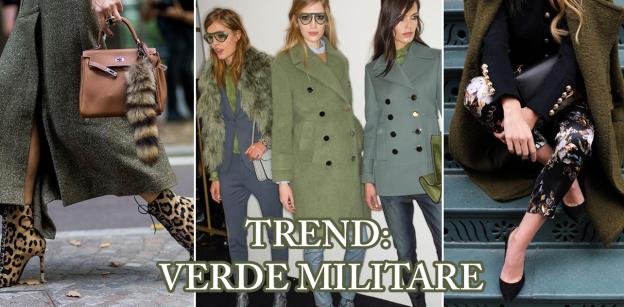 trend-verde-militare