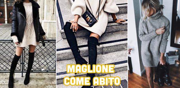 maglione-come-abito