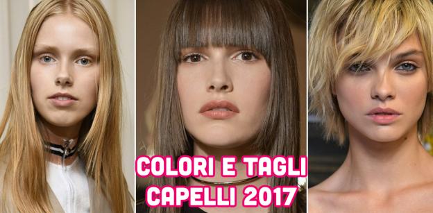 tagli-e-colori-capelli-2017