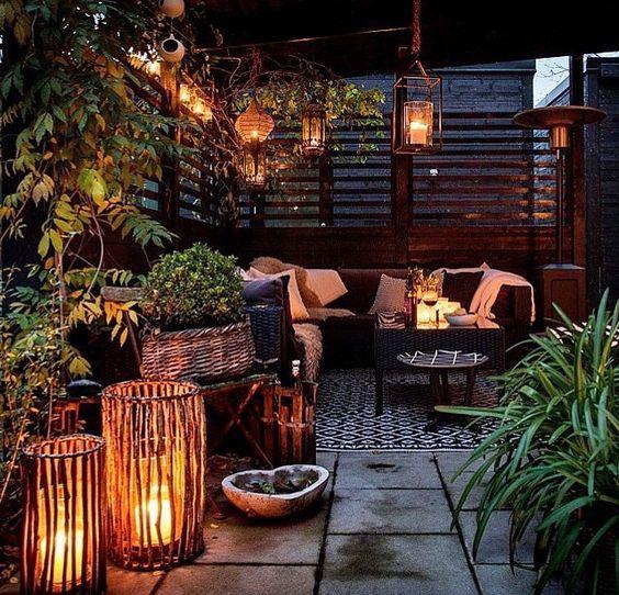 illuminazione terrazzo_look home